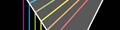 Sarkadi-Nagy.Com 1.0 has started